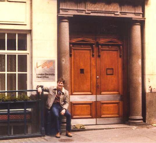 20160521-davidmathison-leb-newbroadstreet-1981