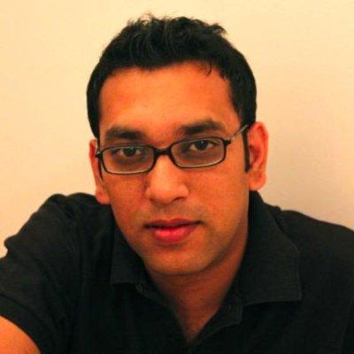 Vineet-Gupta