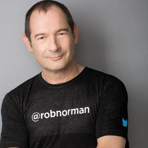 RobNorman