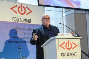 2017 CDO Summit NYC