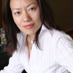 Vivian-Zhu