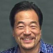 Craig-Aramaki