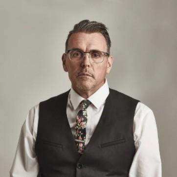 Hugh-Boyle