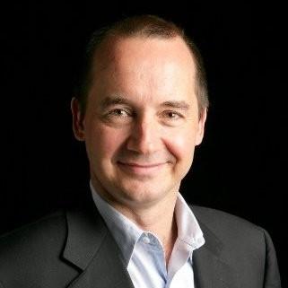 Jean-Philippe-Maheu