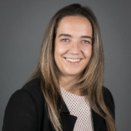 Marcia-Esteves
