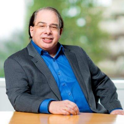 Dr. Anthony Scriffignano