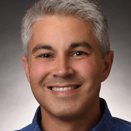 Joe Megibow