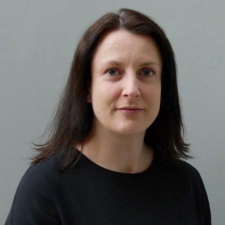 Helen Hunter