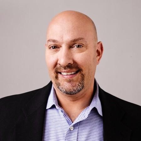 Jeff Litvack