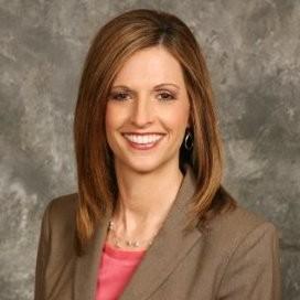 Monica Wilkens