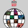 CDO Talent Map Cover