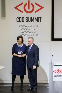 Tanya Cordrey, Guardian News and Media, Chief Digital Officer Summit, London 2015, David Mathison