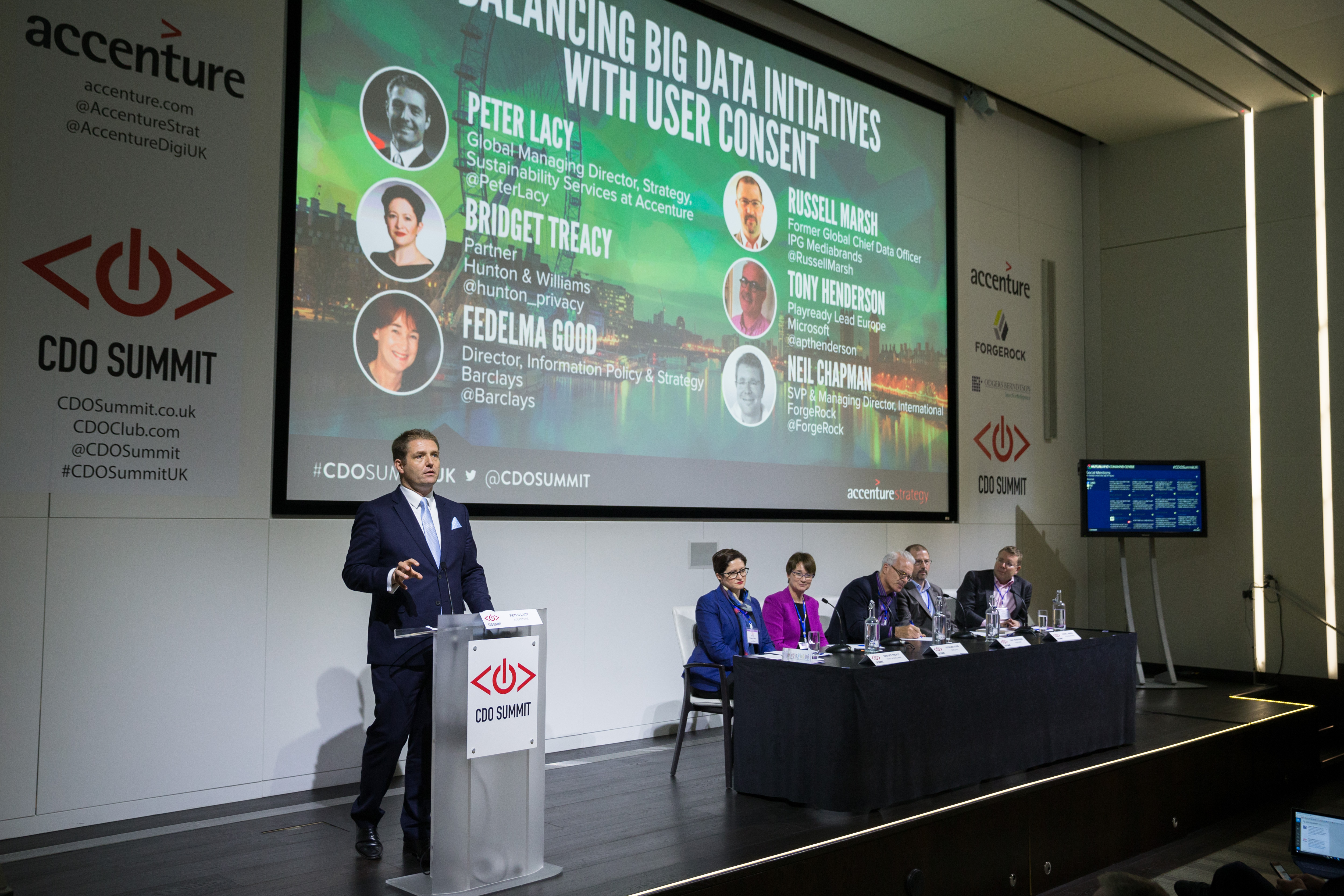 BigData_CDOSummit_2015London_2