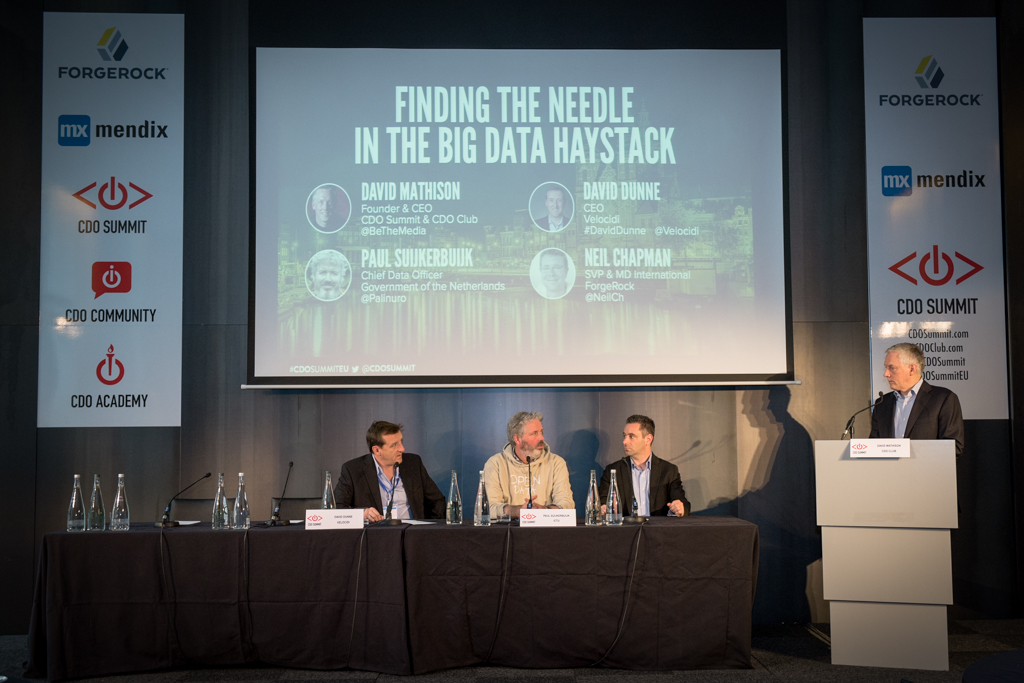 Big_Data_CDOSummit_2015Amsterdam_5WR