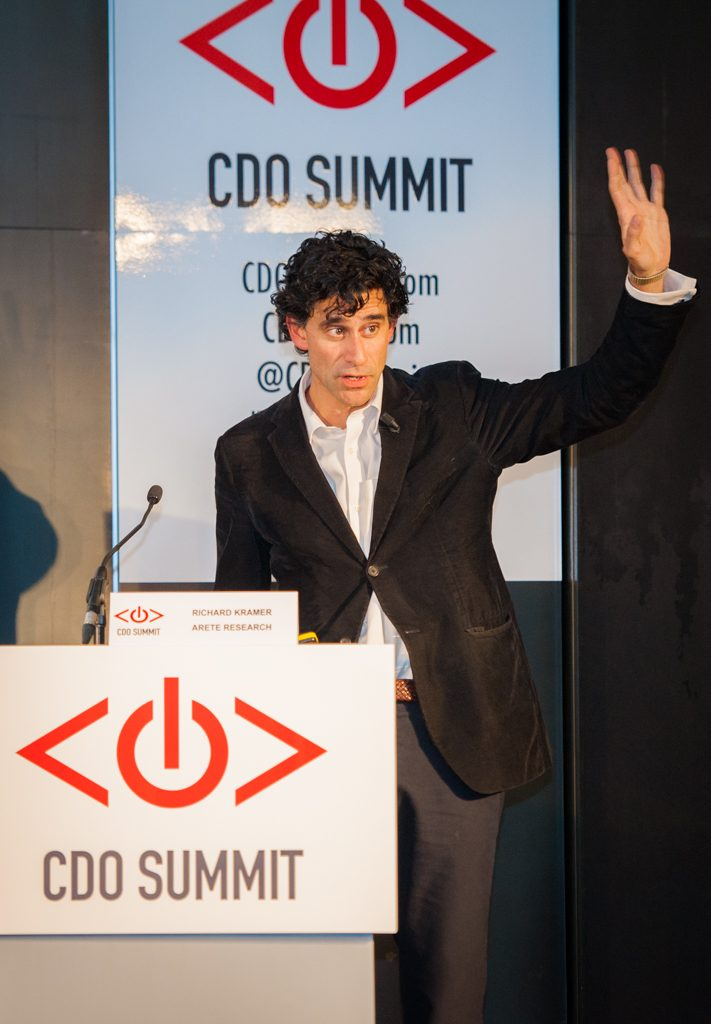 Richard_Kramer_AreteResearch_CDOSummit_2015Amsterdam_10WR