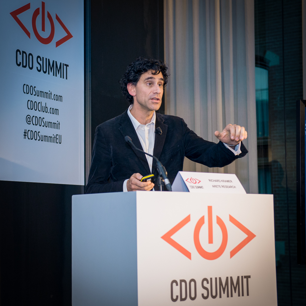 Richard_Kramer_AreteResearch_CDOSummit_2015Amsterdam_1WR