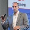 KevinBandy_Cisco_CDOSummit_2016NYC_13