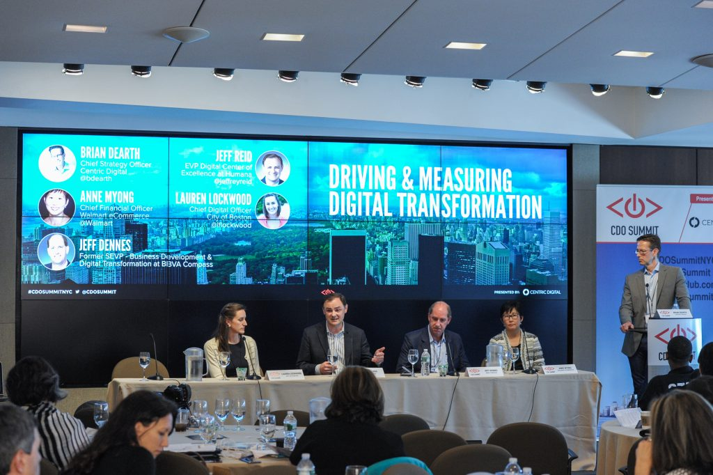 Driving_and_Measuring_Digital_Transformation_CDOSummit_2016NYC_5
