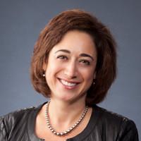 Gina Papush