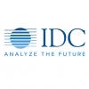 IDC-Square