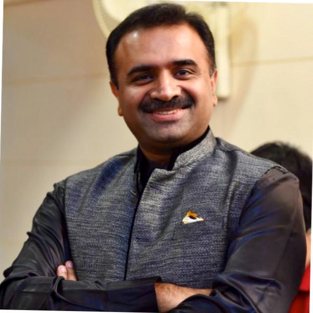 J. Swaminathan